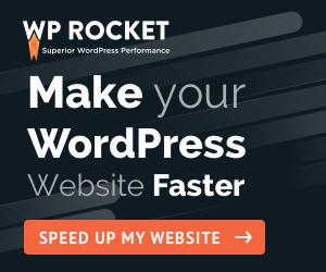 Make Your Woocommerce Website Faster