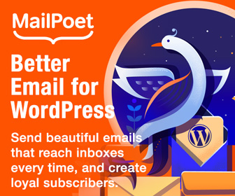 Better Email for WordPress and Woocommerce